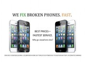 Iphone repair costs at mobigarage