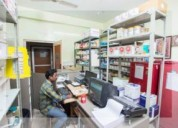 Best multi specialty hospital - sumathihospital
