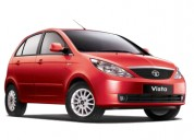 Take jaipur taxi service to ranthambore