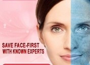 Best skin treatment with affordable cost and guara
