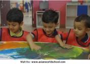 Top cbse school in jaipur