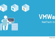 Vmware training in mumbai and thane