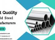 Steel bar manufacturers  pune