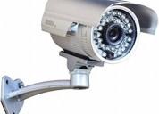 cctv camera repair in bangalore
