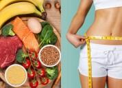 Online best dietitian ,weight loss expert in jalan