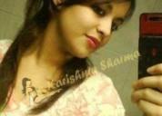 Mumbai call girls.9004722577,call girls in bandra