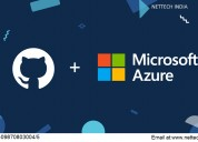Azure course in mumbai  and thane