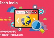 Search Engine Optimization course in Mumbai