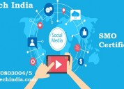 Search media optimization training  in mumbai