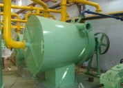 Leading pulp machine manufacturer in india
