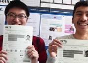 Buy registered ielts,passport,driver's license,(wh