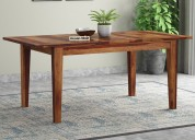 Check latest dining table in mumbai online at ws