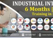 Best winter training institute in noida ncr| tb