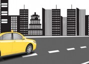 Online cab booking in mangalore - bharat taxi