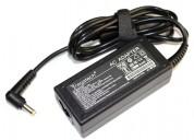 Regatech laptop adapter charger bulk