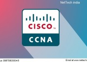 Best ccna training institute in mumbai and thane