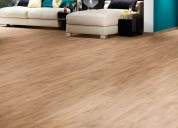 Wooden flooring in delhi - oras floorings
