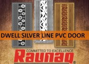 Pvc profile for interior design in india