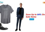 Save up to 64% on boys sale items