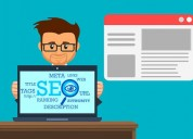Seo services | best seo services company in india