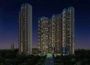 Looking for luxury apartments in hebbal?