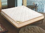Mattress manufacturer in india - eclipse mattress