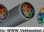 Hdpe pipe as per is 4984