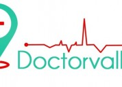 Master health checkup in bangalore - doctorvalley