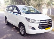 Easy cab rides available in jaipur