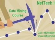 Data mining training institute  in mumbai