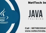 Java training institute in mumbai