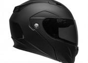 Best flip up helmet manufacturers in india