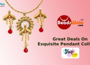 For your budget shopping at saveplus