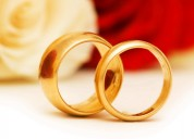 Love marriage solution | best love marriage specia