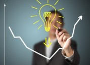 Check your best partner for advanced business idea