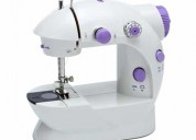 Multi sewing machine  with focus