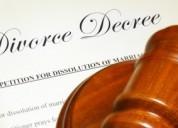 Divorce lawyer in delhi: gs bagga & associates