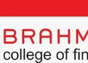 Best fine arts college in coimbatore