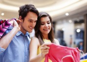 Best shopping offers and deals in jamshedpur
