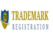 Online trademark registration portal