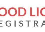 Fssai / food license registration portal