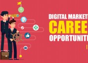 Best  digital marketing institute in patel nagar