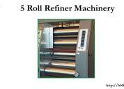 Packaging machine | innovative food line supplier