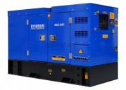 buy a used generator|eo energy