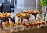Atithi-hospitality provides the best catering