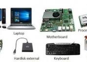 Best computer & laptops accessories in delhi ncr