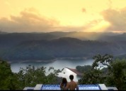 Enjoy your honeymoon time with the best resort