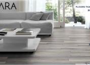 Laminated wooden flooring in india