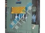 Servo hydraulic manufacturers
