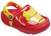 Crocs kids shoes online- buy kids footwear